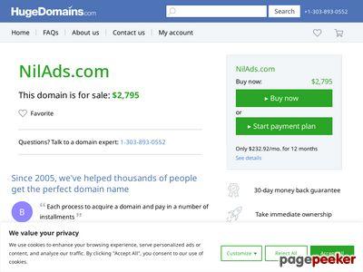 nilads.com