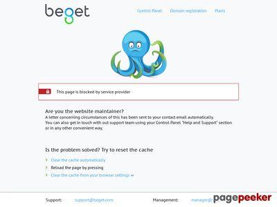 Обеды в офис на заказ | Обеды с доставкой по Москве | Комплексные