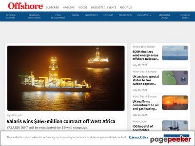 offshore-mag.com