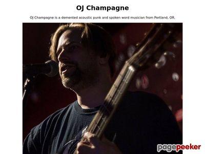 ojchampagne.com