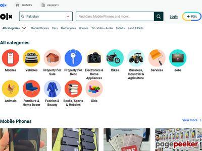 olx.com.pk thumbnail