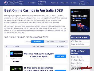 online-casinos-australia.com