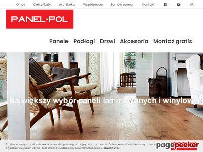 panel-pol.com.pl