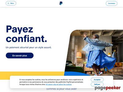 paypal.fr