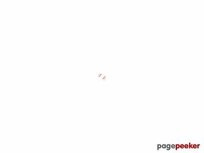Pokazy fajerwerków PyroTech