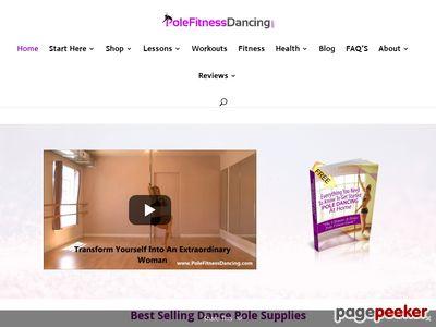 polefitnessdancing