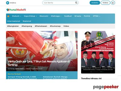 portalmadura.com
