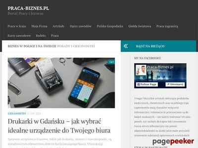 praca-biznes.pl
