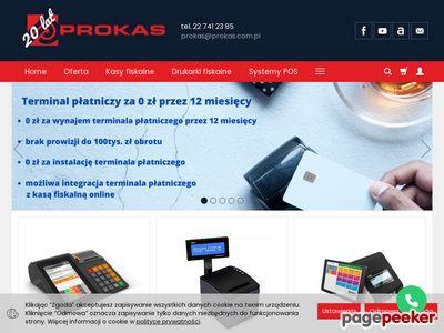 prokas.com.pl