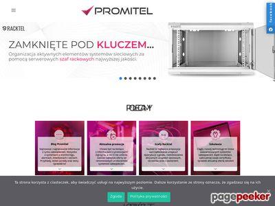 Promitel.pl