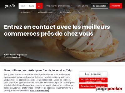 qype.fr