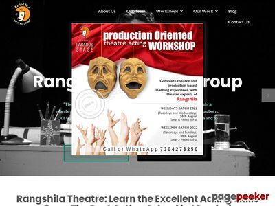 rangshila.com