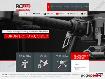 rc-lipol.pl thumbnail