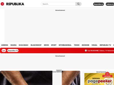 republika.co.id thumbnail