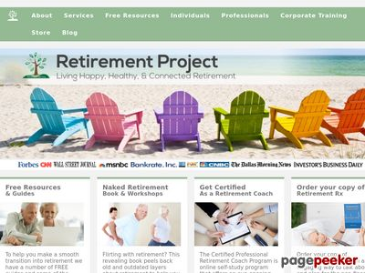 Are You Truly Prepared For Everything That Comes With Retirement? 1