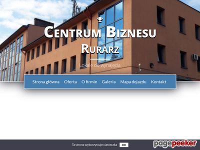 Biura do wynajęcia w Częstochowie