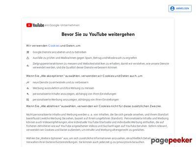 (cb) sgt shanahan 30 day kettlebell bootcamp body transformation program — The Ultimate Home Kettlebell Fitness Program 1