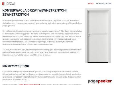 savebook.pl
