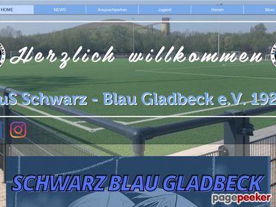 schwarz-blau-gladbeck.de