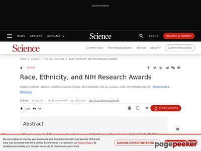 http://science.sciencemag.org/content/333/6045/1015.full