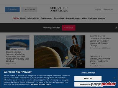 scientificamerican.com