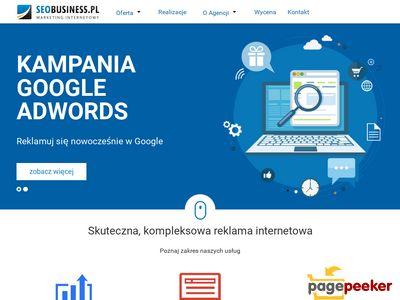 seobusiness.pl