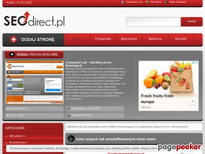seodirect.pl