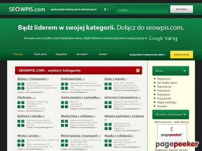 Seowpis.com