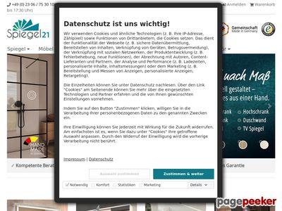 spiegel21.de