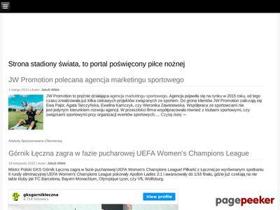 stadiony-swiata.pl