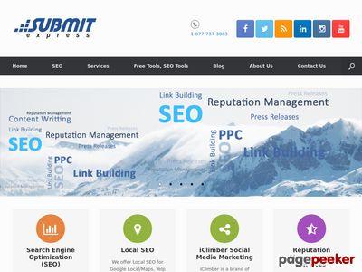 submitexpress.com