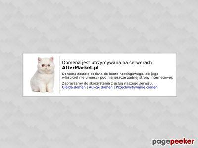 Kwiaciarnia Internetowa poleca się
