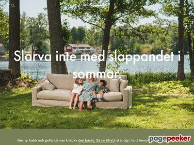 Sweef - http://sweef.se