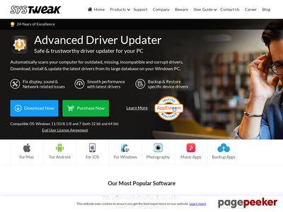 systweak.com