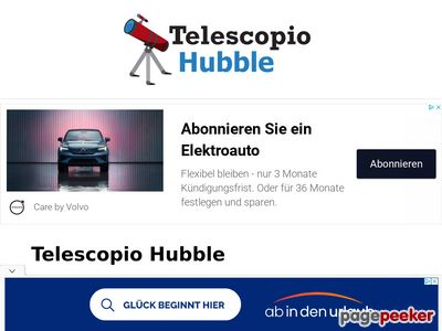 telescopiohubble.com