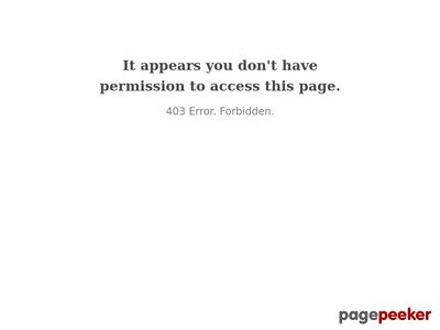 The Secrets to Drawing Video Course | The Secrets to Drawing 1