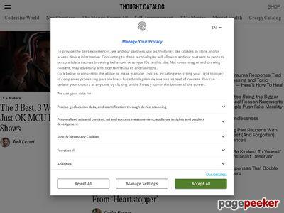 thoughtcatalog.com