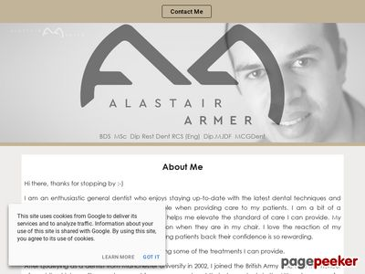 tooth.org.uk