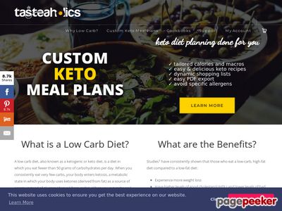 Low Carb Weekly Meal Plans Weekly Plans Meal Carb