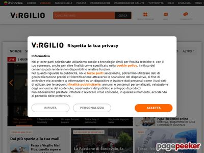 virgilio.it