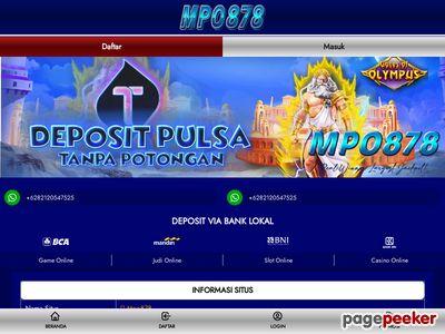 vmoptions.com