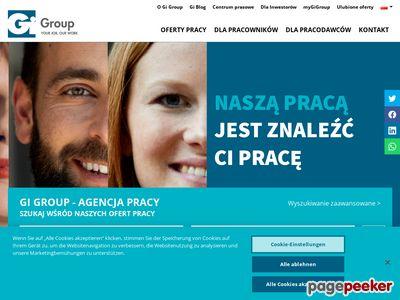 WorkService.pl