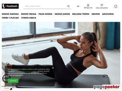 Sklep Nike