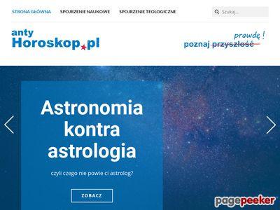 AntyHoroskop.pl