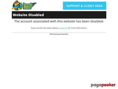 Keratosis Pilaris Cure – 75% Commission – 1:17 Conversion Rate www