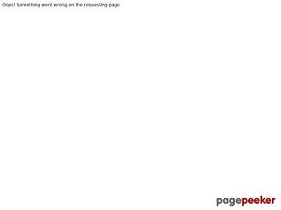 100% Natural Keratosis Pilaris Cure - BanishMyBumps.com 100% Natural Keratosis Pilaris Cure – BanishMyBumps.com www