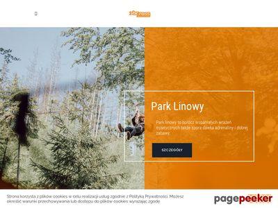 Szkółka narciarska Wisła