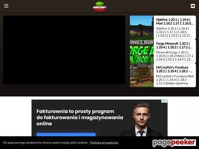 BloGra - gry komputerowe
