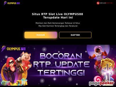 加拿大服饰博物馆