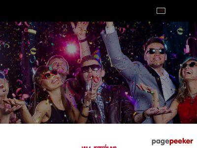 Crazyparty.com.pl